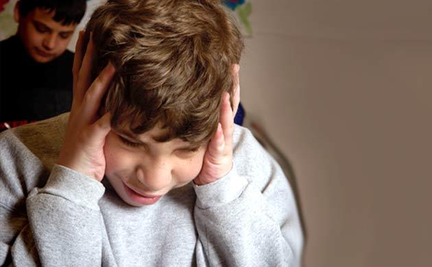 Autismo en bebés puede diagnosticarse con electroencefalografías