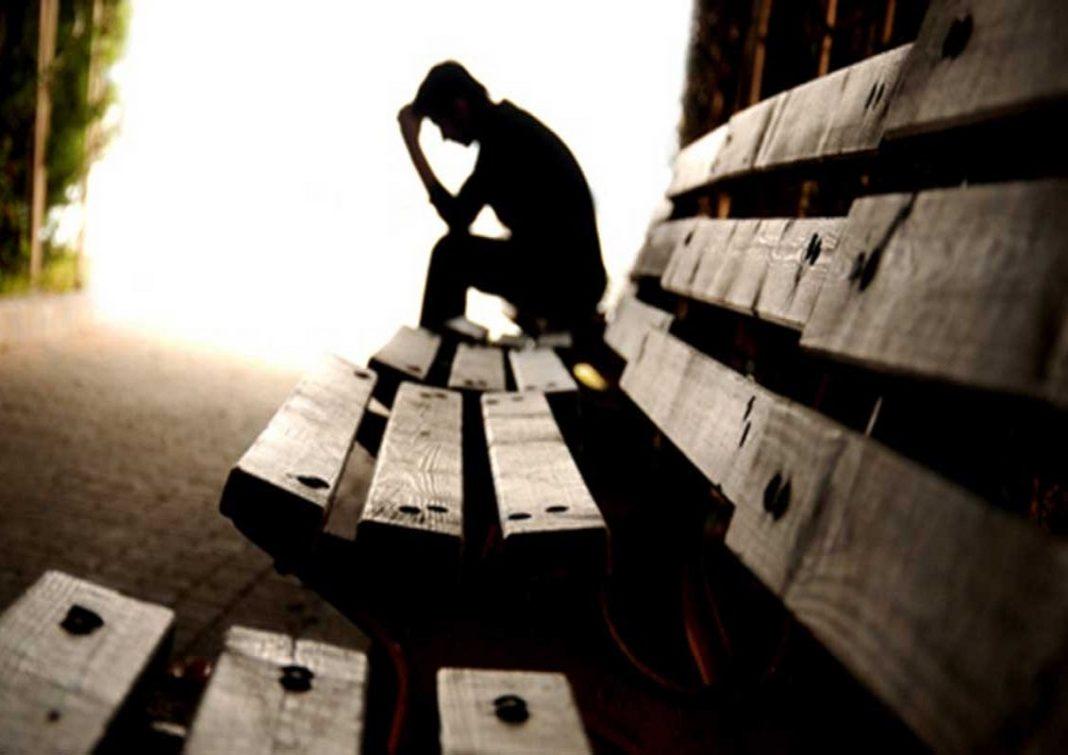 El aislamiento social prolongado puede cambiar el cerebro