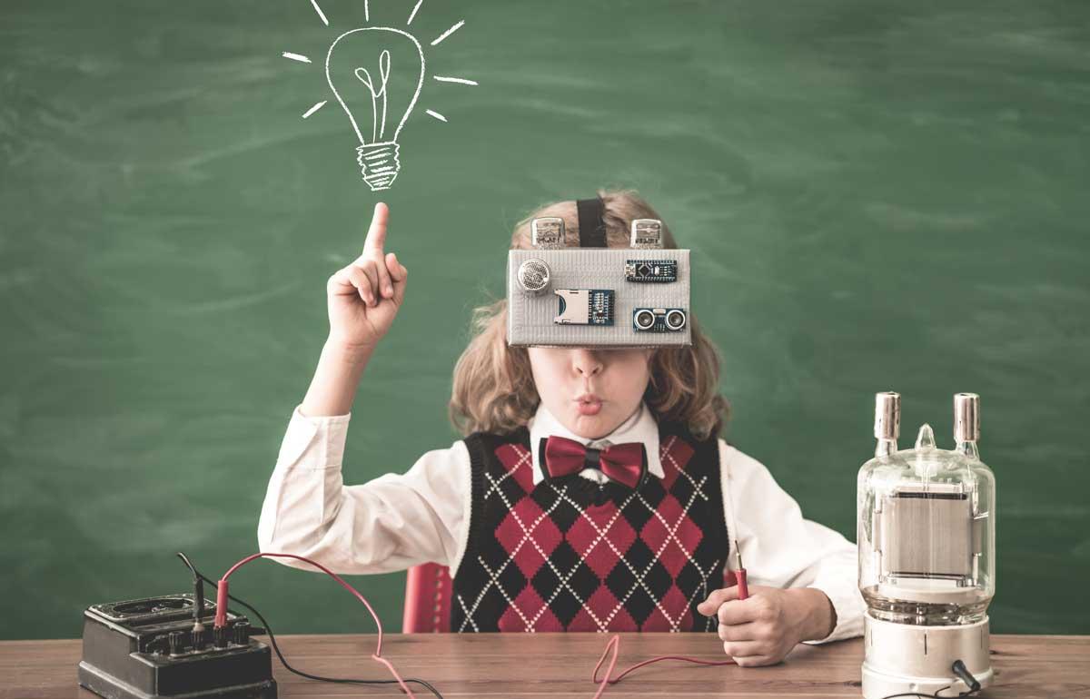 Neurodidáctica: aprender cambia los circuitos del cerebro