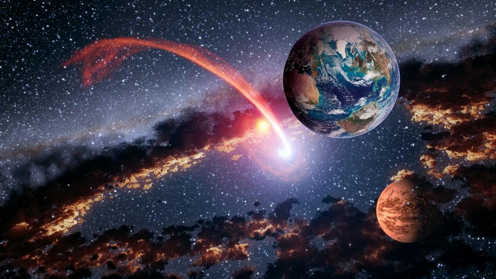 Que hay detrás de los elementos químicos del Universo